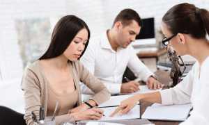 Что такое развод, виды, правила и порядки